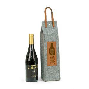 Pinot Wine Tote